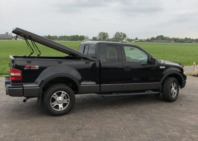 Ford F-150 / 2004